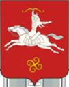 Алькинский сельсовет Cалаватский район